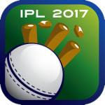 IPL 2017 App - IPL 10 Live