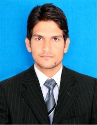 Suresh_KumarSharma