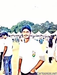 RaviKumar