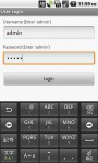 Android_Session_Management_Using_SharedPreferences_-_Android_Example