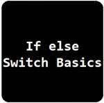 If_Else_Switch_Statements_In_Java