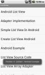 Create_A_Simple_Listview_-_Android_Example