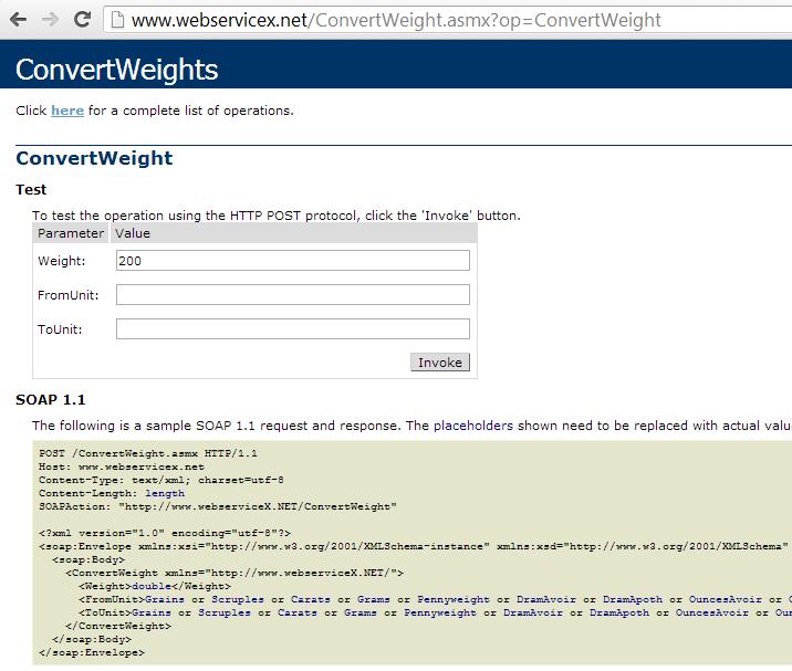 DotNetWebservice_online_view
