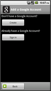 android_gcm_signin_google_account_simulator_2